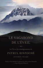 Vente Livre Numérique : Le Vagabond de l'Eveil  - Matthieu Ricard
