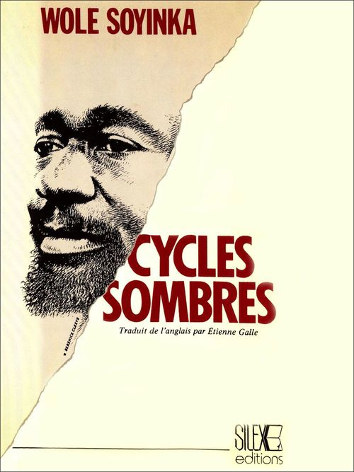 Cycles sombres