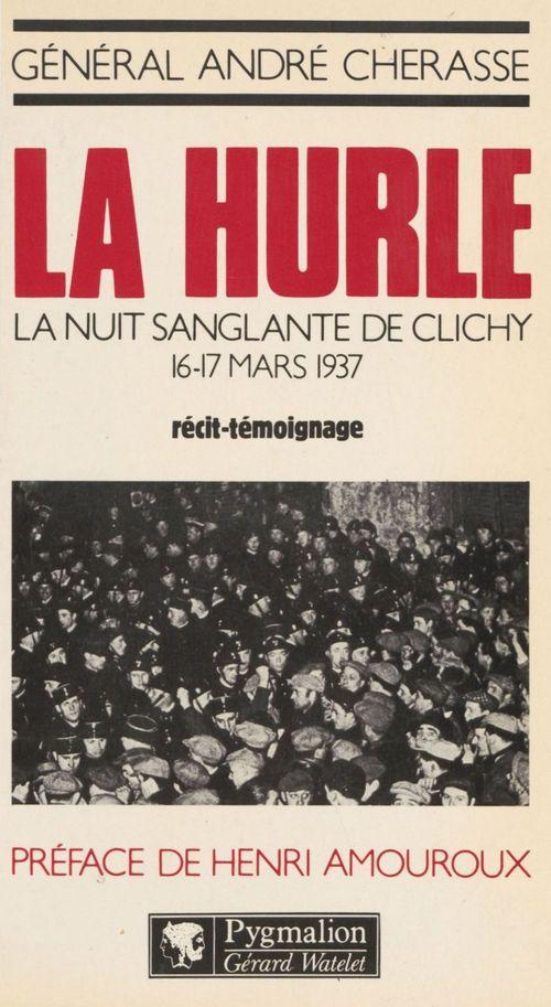 La Hurle