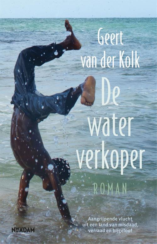 De waterverkoper