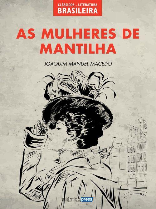 As Mulheres de Mantilha
