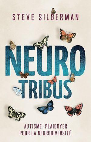 Neurotribus