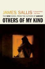 Vente Livre Numérique : Others of My Kind  - James Sallis