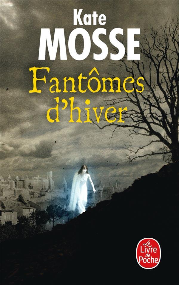 Fantômes d'hiver