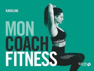 Mon coach fitness