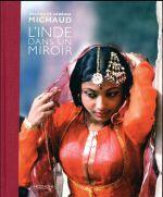 L'Inde dans un miroir