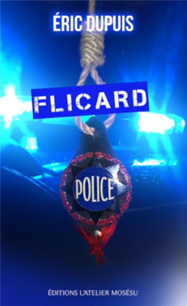 flicard