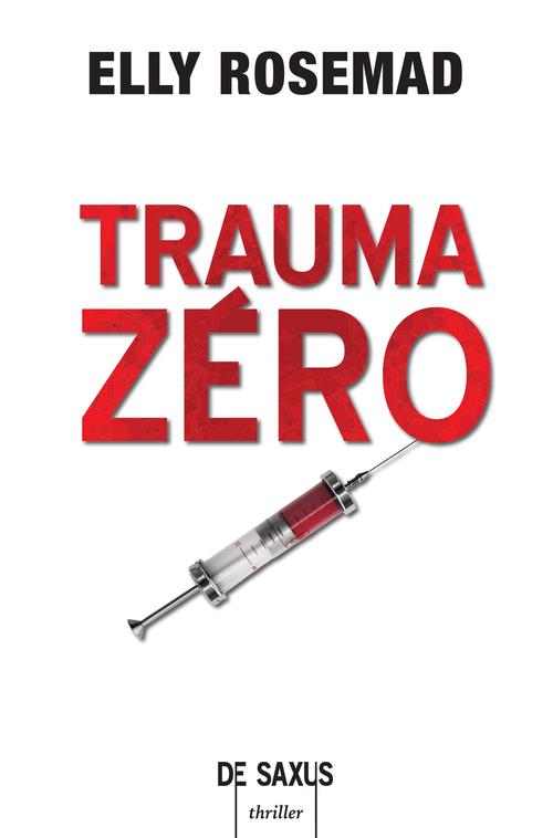 Trauma zéro