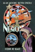 Vente EBooks : Nemo T01  - Alan Moore - Kevin O'Neill