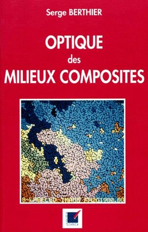 Optique des milieux composites