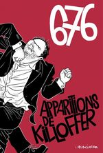 676 apparitions
