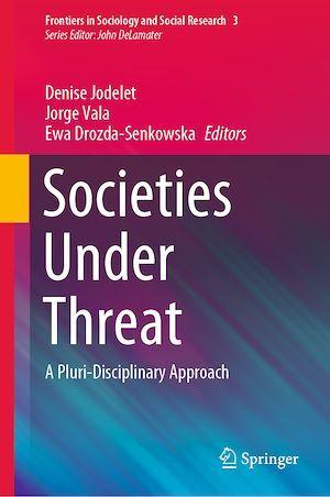 Societies Under Threat