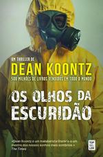 Vente Livre Numérique : Os Olhos da Escuridão  - Dean Koontz