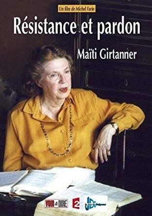 Résistance et pardon