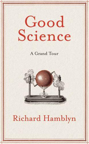 Art of Science