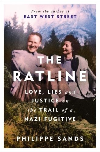The Ratline