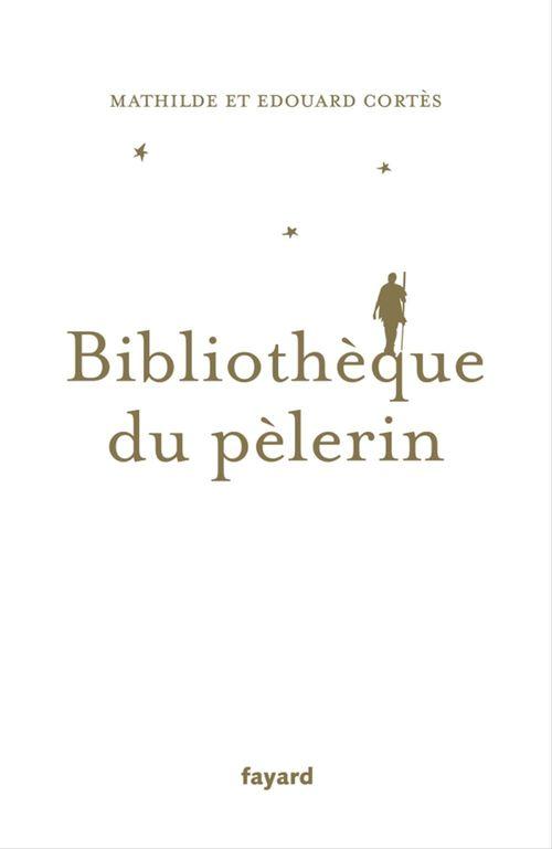 bibliothèque du pèlerin