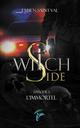 Witch Side  - Fabien Saint-Val