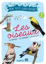 Les oiseaux  - Michel Luchesi