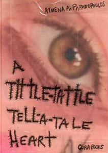 A tittle-tattle-tell-a-tale-heart (2 volumes)