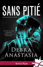 Vente EBooks : Sans pitié  - Debra Anastasia