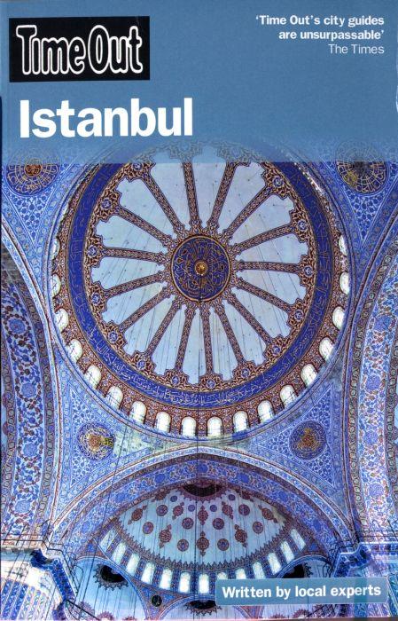 ISTANBUL - 4TH EDITION