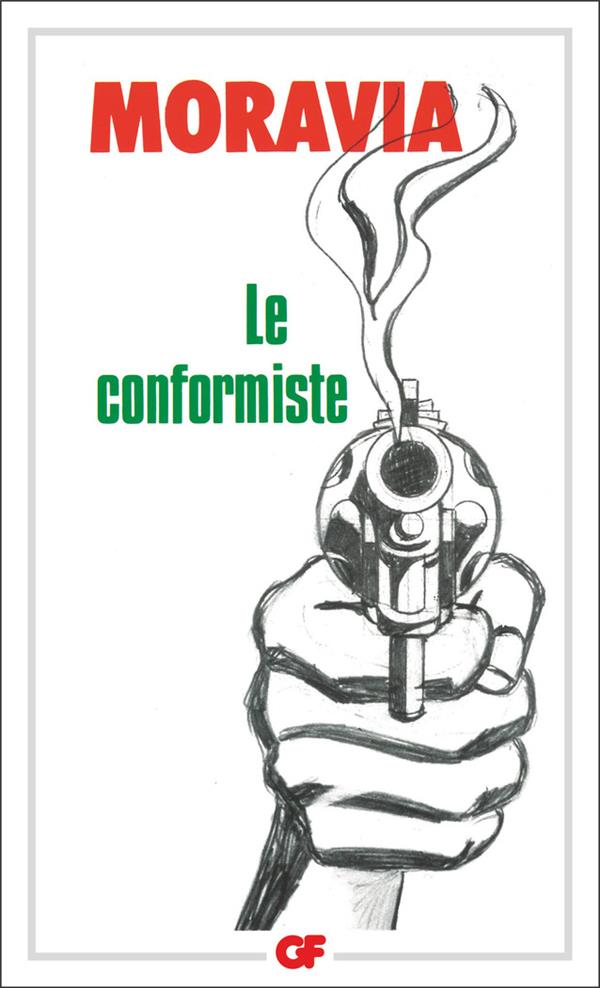 Conformiste