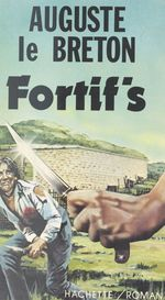 Fortif's