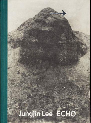 Jungjin lee echo (new ed)