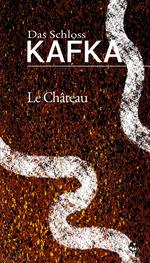 Vente Livre Numérique : Le Château  - Franz Kafka