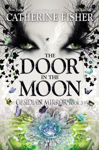 The Door in the Moon