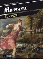 Vente Livre Numérique : Hippolyte