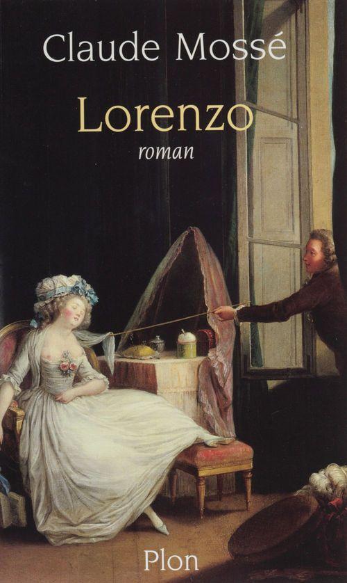 Lorenzo da ponte : le libertin vagabon