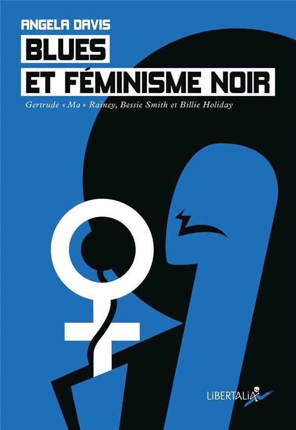 Blues et féminisme noir