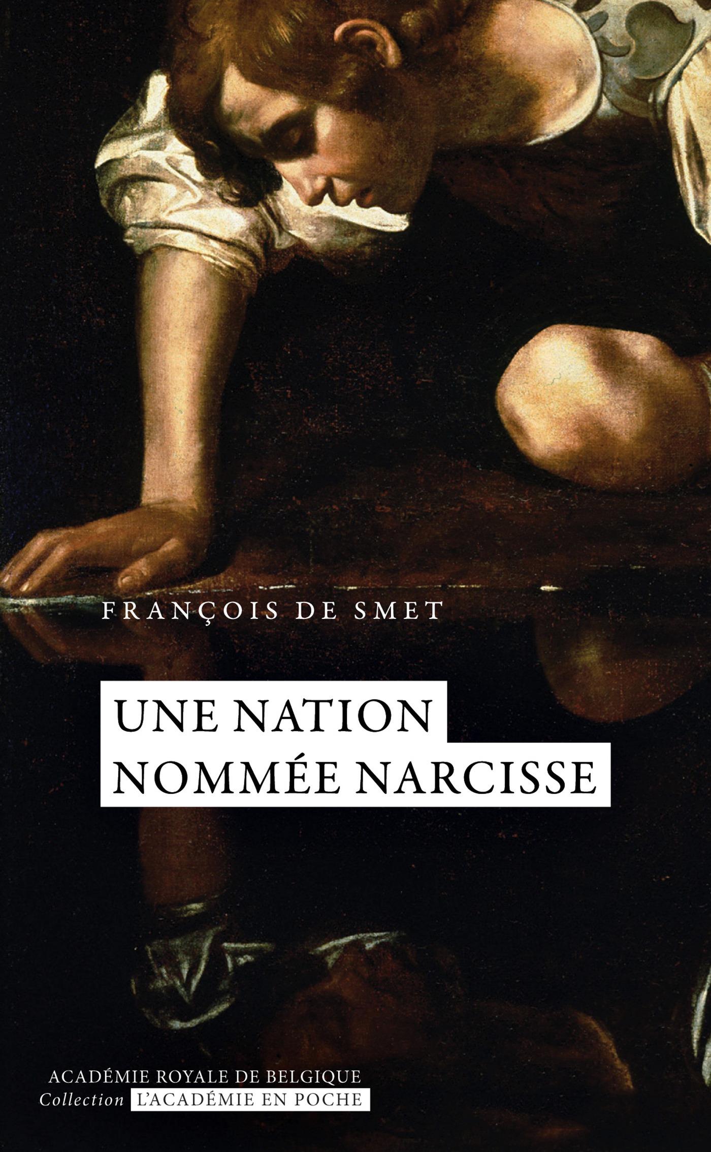 Une nation nomée Narcisse