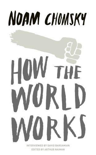 How the World Works