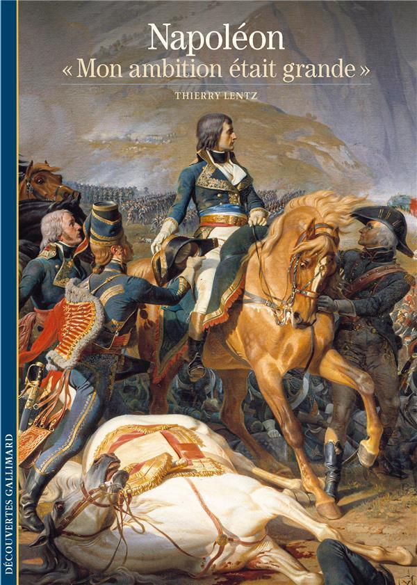 Napoleon  ;