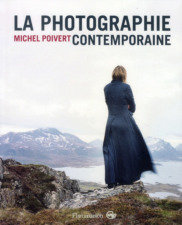 La photographie contemporaine (édition 2010)