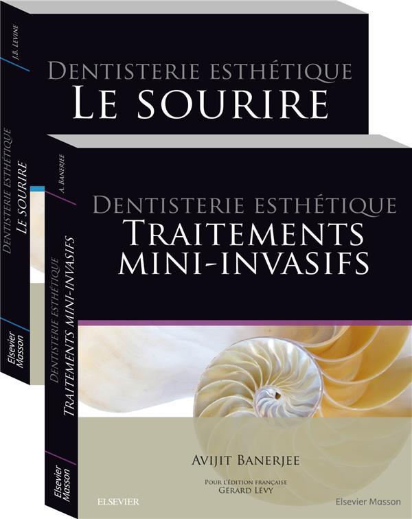 Dentaire Esthetique