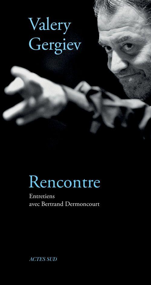 Rencontre ; entretiens avec Bertrand Dermoncourt