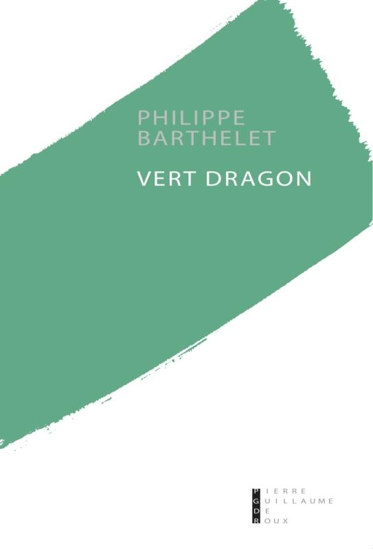 vert dragon