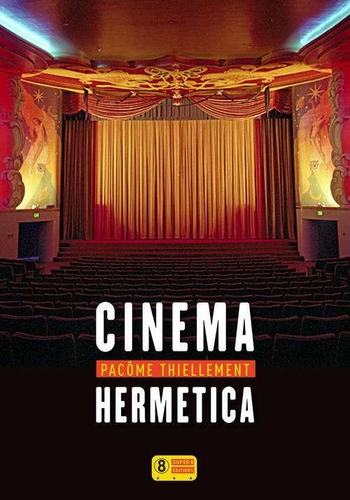 Cinéma hermetica