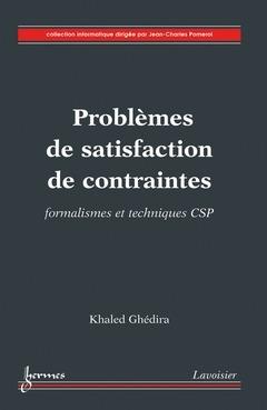 Problemes de satisfaction de contraintes (collection informatique)