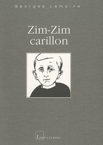 Zim-Zim Carillon