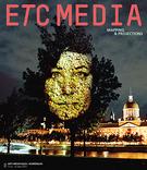 ETC MEDIA. No. 111, Été 2017