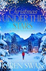Vente Livre Numérique : Christmas Under the Stars  - Karen Swan