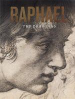 Raphael ; the drawings