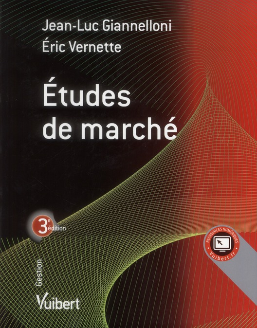 Etudes De Marche (3e Edition)