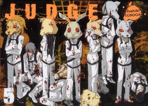 Judge t.5