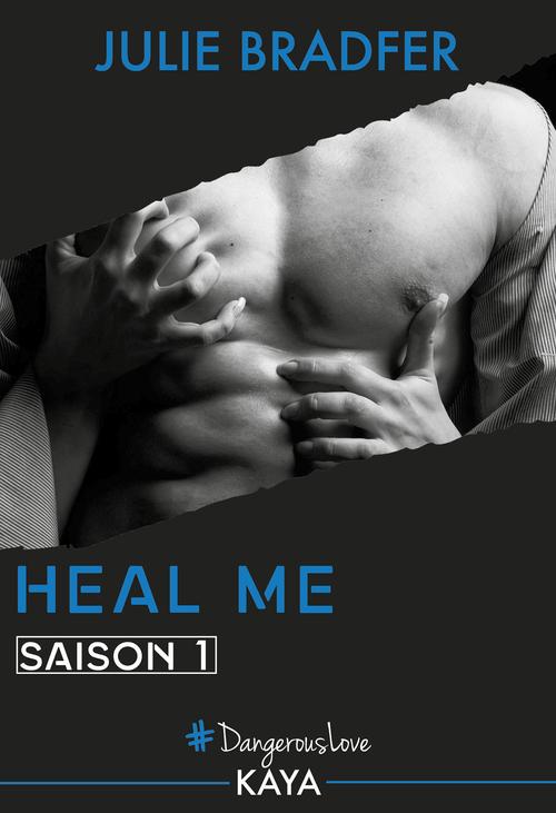 Heal me - Saison 1